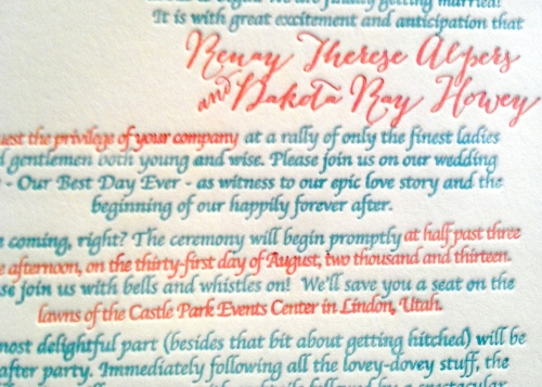 Wedding-Invitation-Detail-Shot