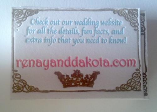 Wedding-Website-Invitation-Insert