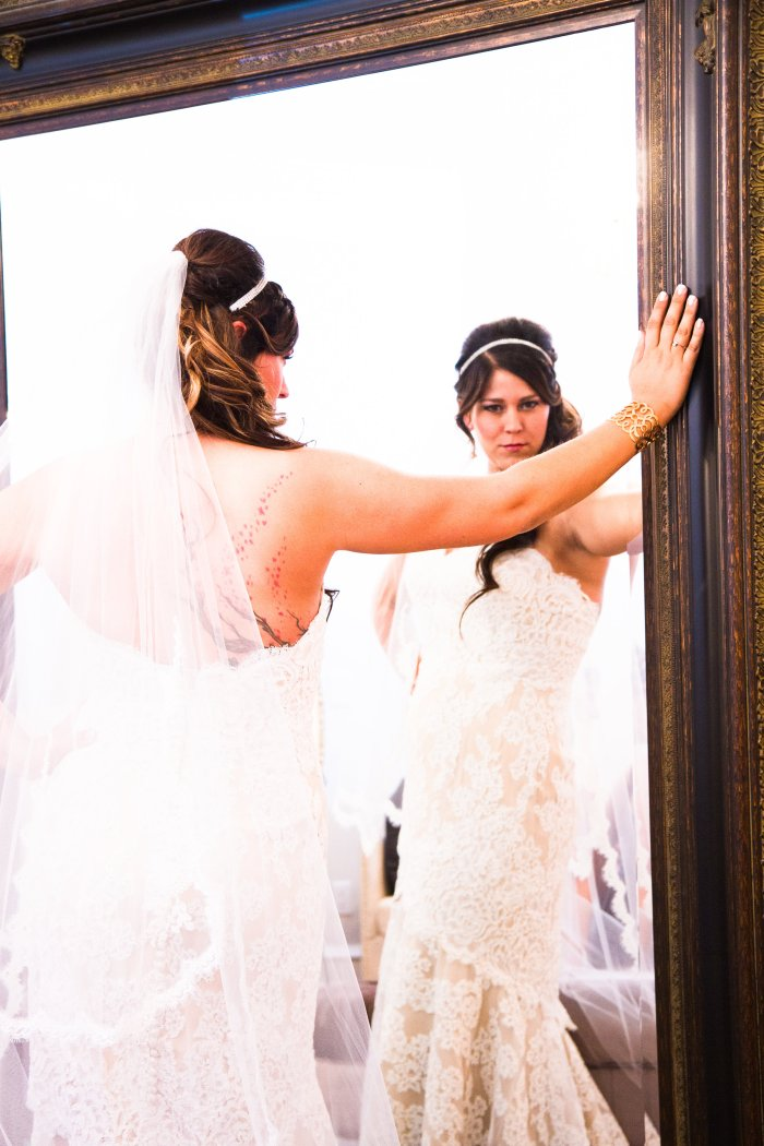 View More: http://whitenoyesphotography.pass.us/bestdayever