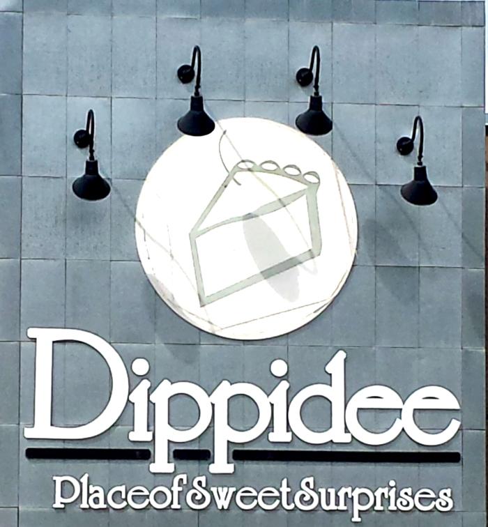 Dippidee bakery