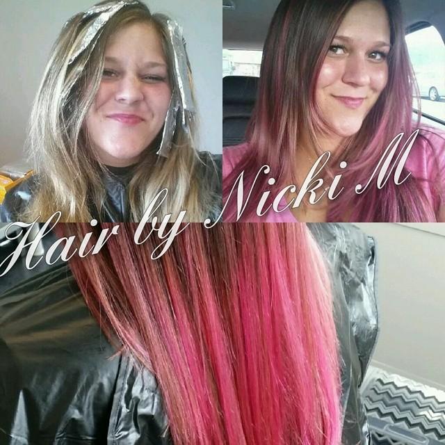 pinkhairdontcare2
