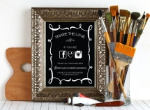 Customizable_SocialMedia_Frame2