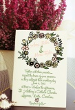 Flower_Wreath_Invite_1_MU1